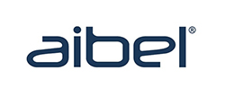 Aibel Logo Pms 170509 090227