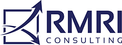 Rmri Logo Blue