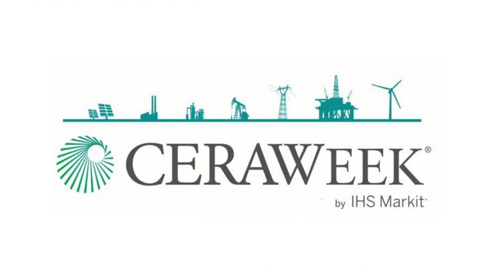Ceraweek