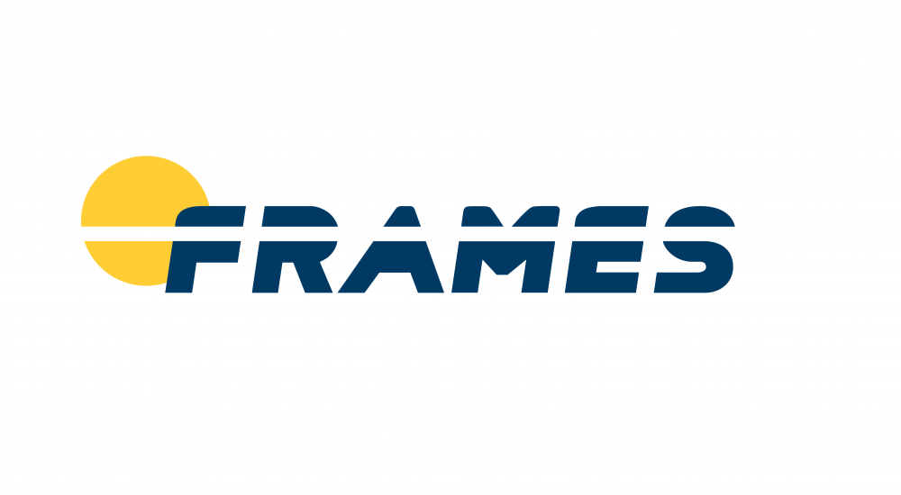 Frames Logo Hi Res No Payoff Margin