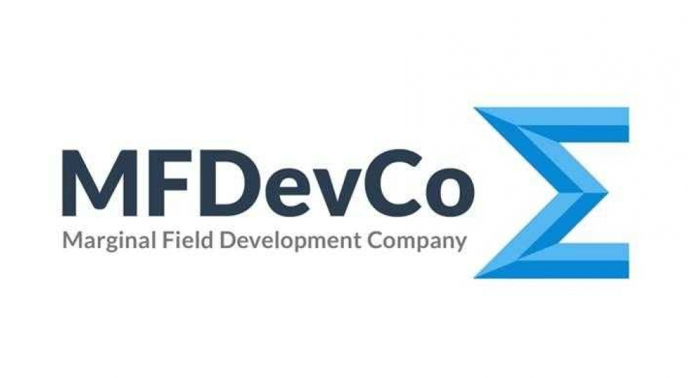 Mfdev Co Logo For Twitter