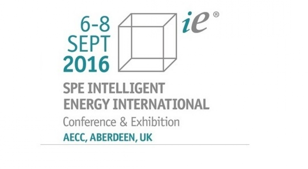 Spe Intelligent Energy Logo 300X250