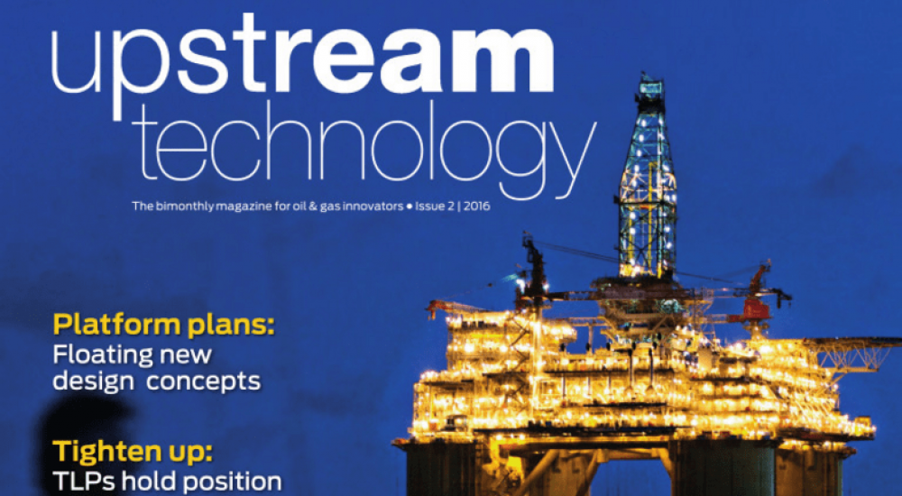 Upstream Article