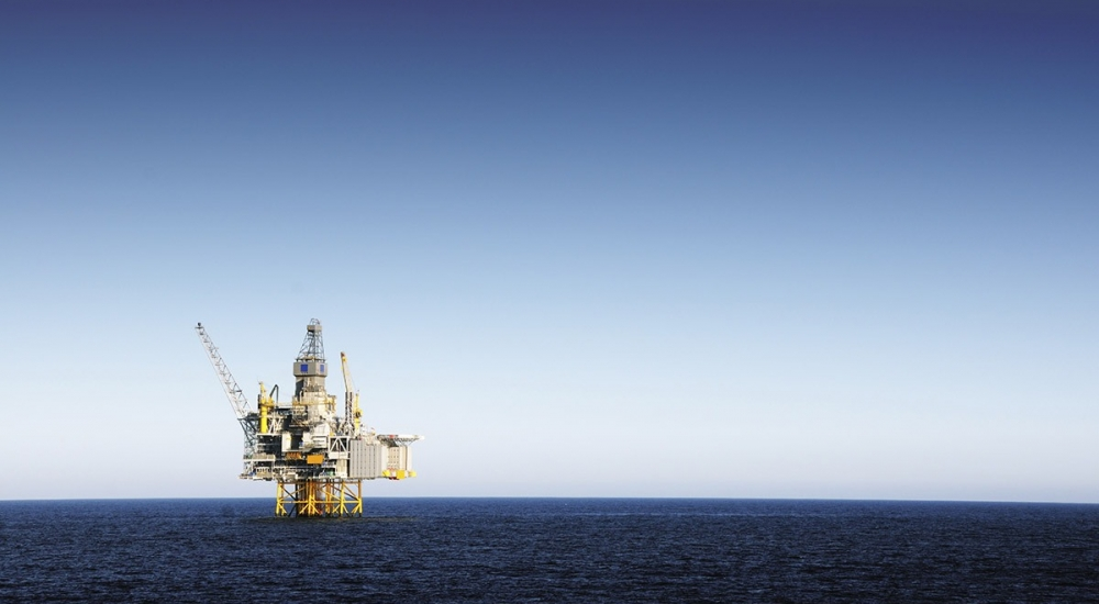 I Stock Photo Oil Platform Gm157439804 9028232