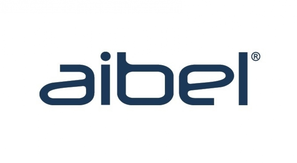 V2 Aibel Logo Pms