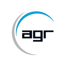 Agr Logo Hi Res Border 1