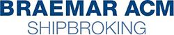 Braemar Acm Logo