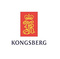 Kongsberg Hi Res Jpeg Margin